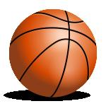 basketball-hi