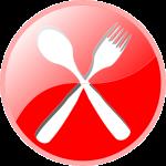 restaurant164168489