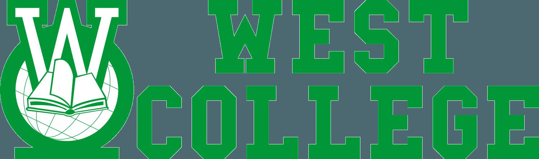WestCollege