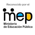 1 MEP