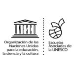 3 UNESCO